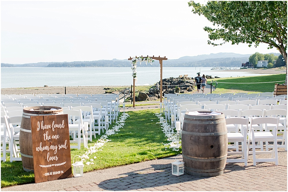 mitzner_silverdale_beach_hotel_wedding_silverdale_washington_pacific_northwest_wedding_photographer_0039