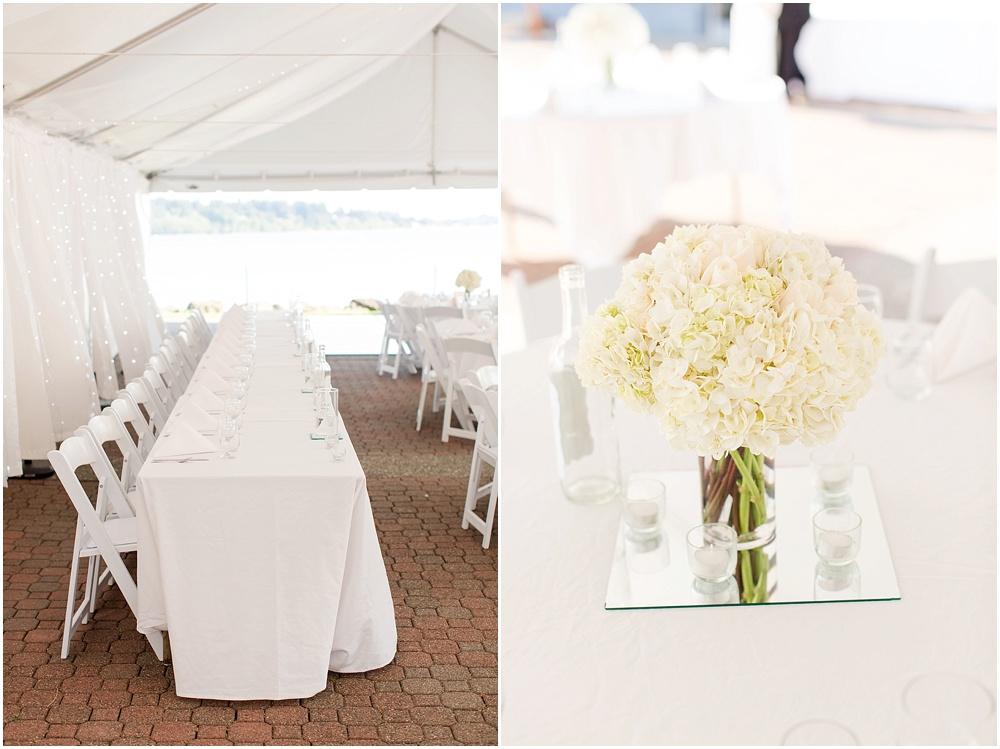 mitzner_silverdale_beach_hotel_wedding_silverdale_washington_pacific_northwest_wedding_photographer_0042