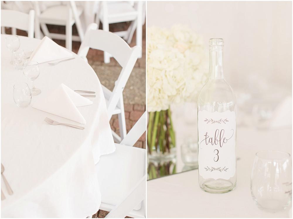 mitzner_silverdale_beach_hotel_wedding_silverdale_washington_pacific_northwest_wedding_photographer_0044
