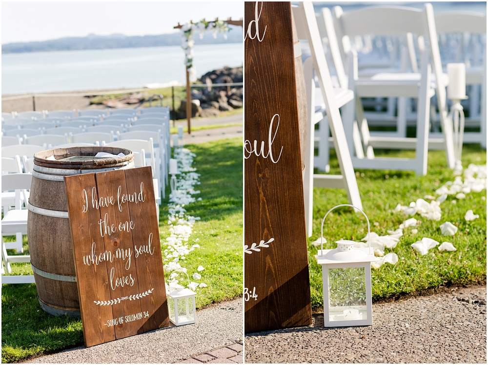mitzner_silverdale_beach_hotel_wedding_silverdale_washington_pacific_northwest_wedding_photographer_0051