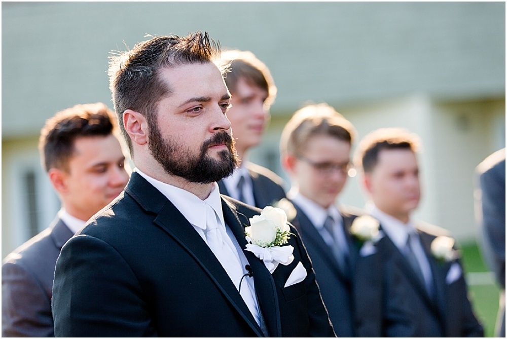 mitzner_silverdale_beach_hotel_wedding_silverdale_washington_pacific_northwest_wedding_photographer_0057
