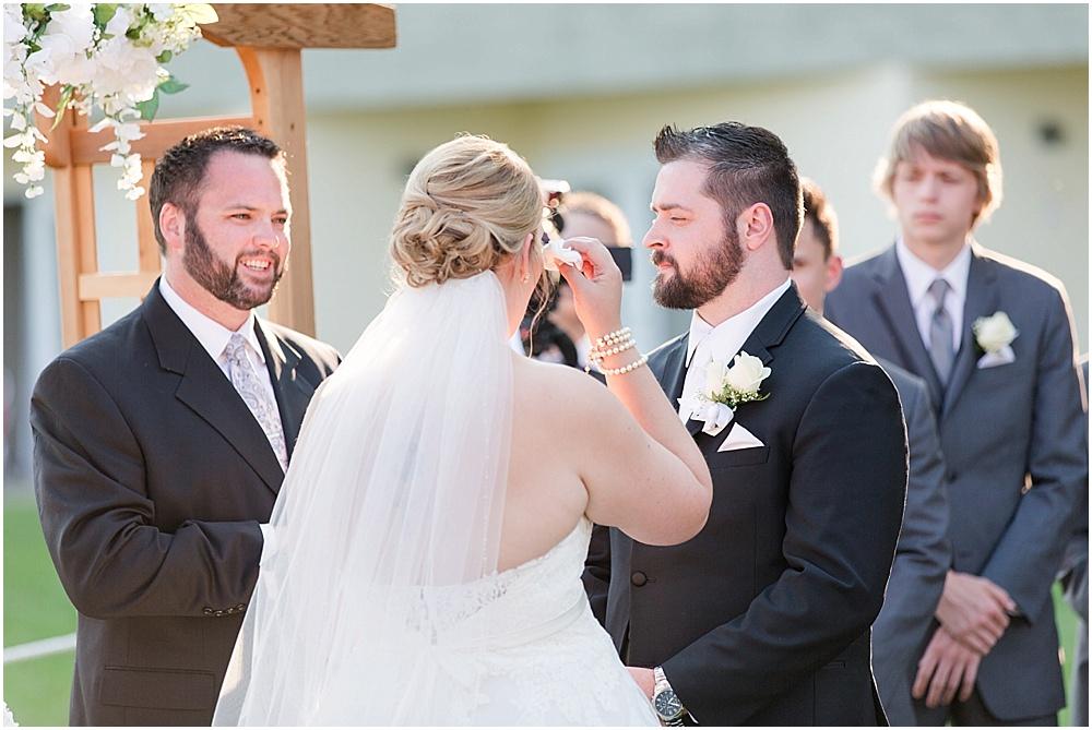 mitzner_silverdale_beach_hotel_wedding_silverdale_washington_pacific_northwest_wedding_photographer_0062