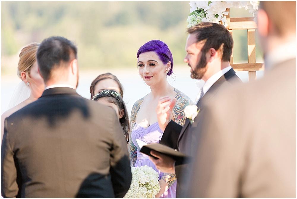 mitzner_silverdale_beach_hotel_wedding_silverdale_washington_pacific_northwest_wedding_photographer_0064