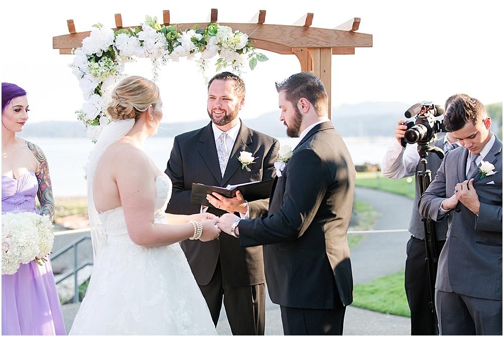 mitzner_silverdale_beach_hotel_wedding_silverdale_washington_pacific_northwest_wedding_photographer_0070
