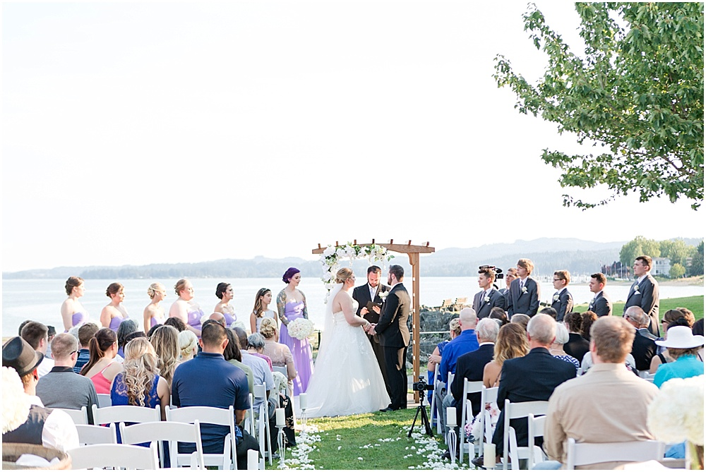 mitzner_silverdale_beach_hotel_wedding_silverdale_washington_pacific_northwest_wedding_photographer_0072