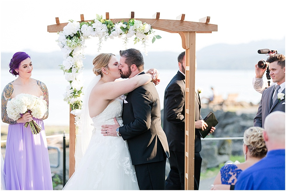 mitzner_silverdale_beach_hotel_wedding_silverdale_washington_pacific_northwest_wedding_photographer_0074