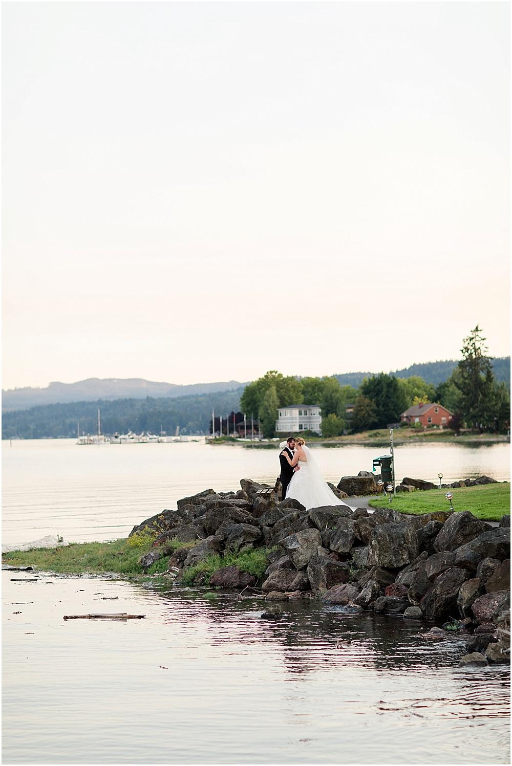 mitzner_silverdale_beach_hotel_wedding_silverdale_washington_pacific_northwest_wedding_photographer_0077
