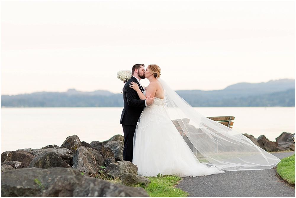 mitzner_silverdale_beach_hotel_wedding_silverdale_washington_pacific_northwest_wedding_photographer_0078
