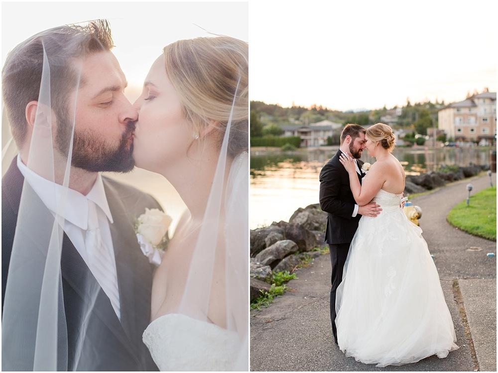 mitzner_silverdale_beach_hotel_wedding_silverdale_washington_pacific_northwest_wedding_photographer_0079