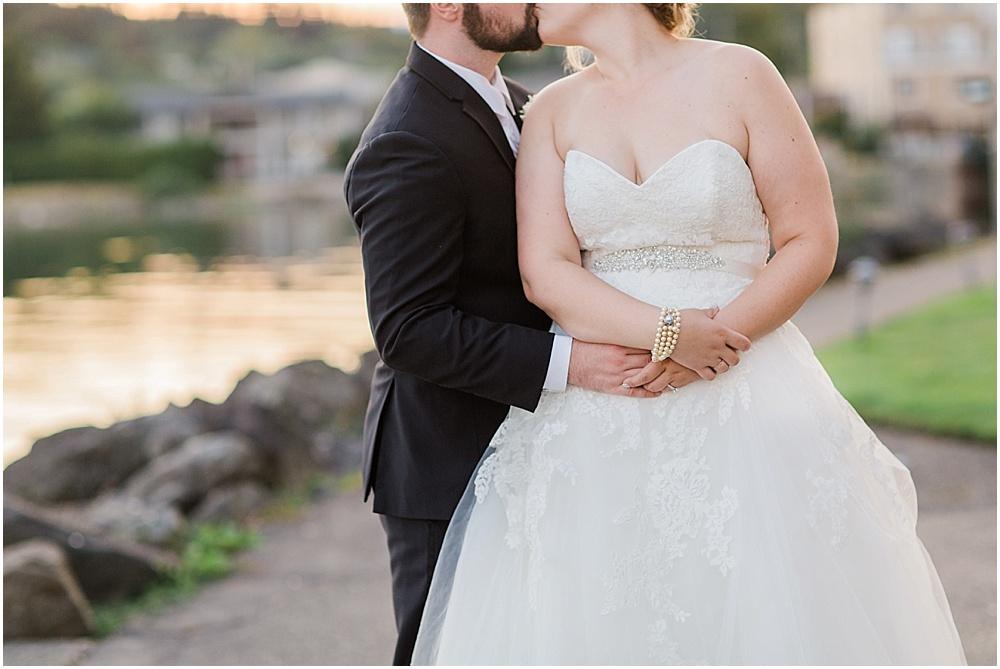 mitzner_silverdale_beach_hotel_wedding_silverdale_washington_pacific_northwest_wedding_photographer_0087
