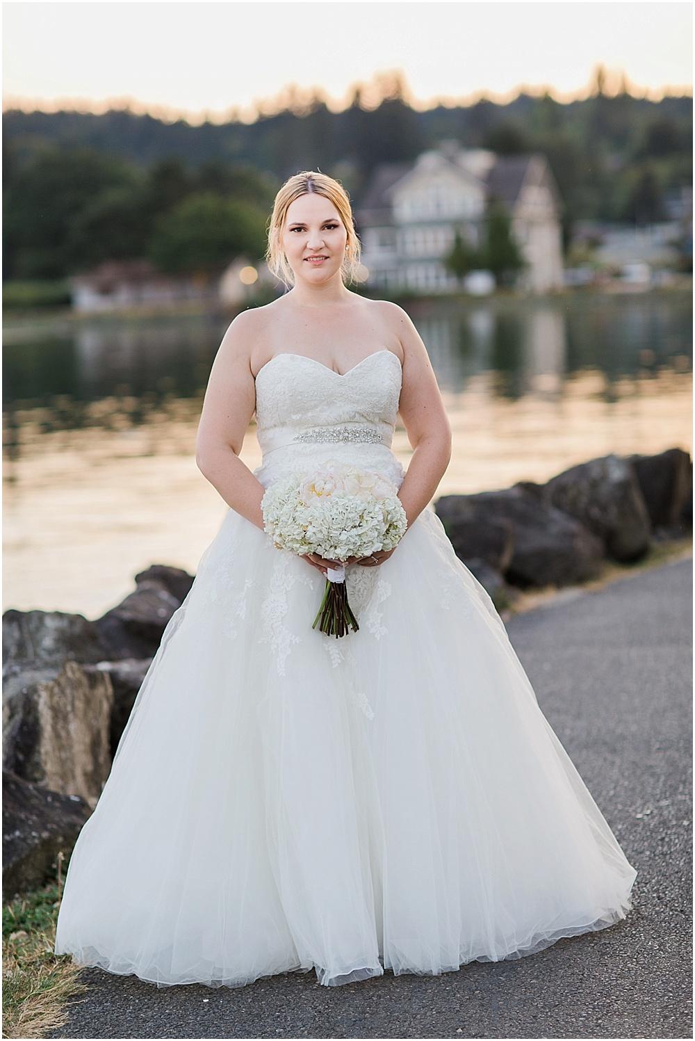 mitzner_silverdale_beach_hotel_wedding_silverdale_washington_pacific_northwest_wedding_photographer_0093