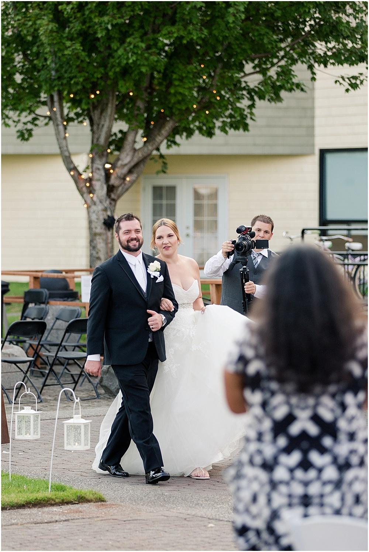 mitzner_silverdale_beach_hotel_wedding_silverdale_washington_pacific_northwest_wedding_photographer_0101