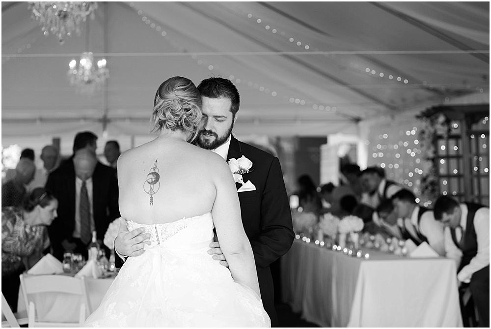 mitzner_silverdale_beach_hotel_wedding_silverdale_washington_pacific_northwest_wedding_photographer_0103