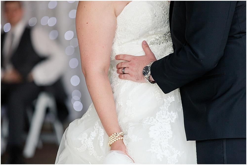 mitzner_silverdale_beach_hotel_wedding_silverdale_washington_pacific_northwest_wedding_photographer_0108