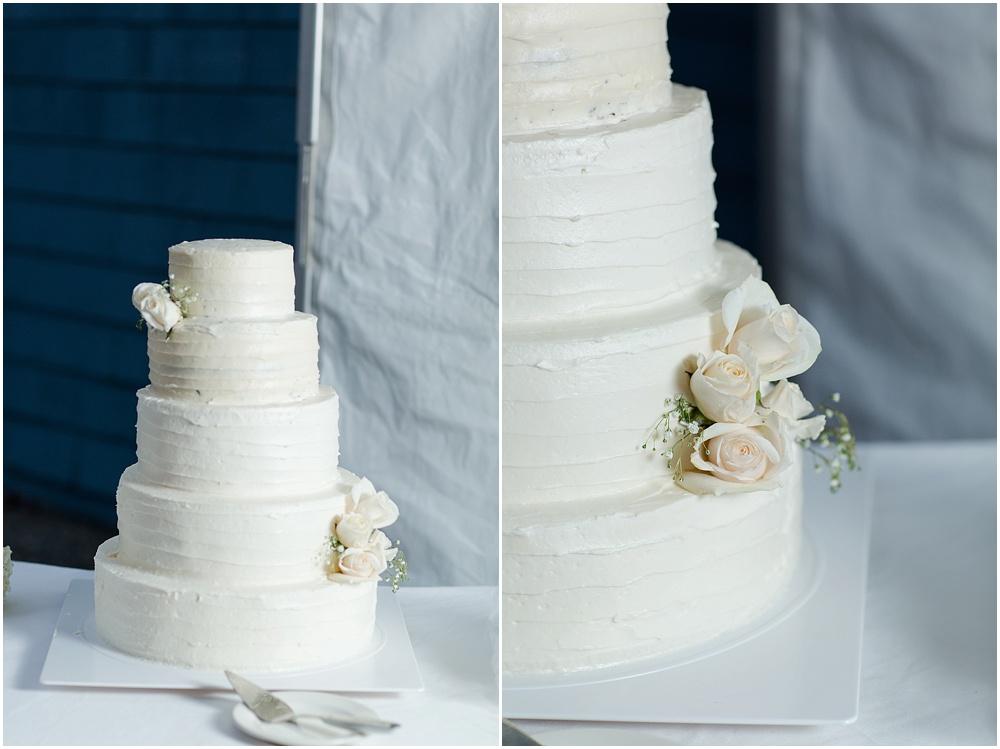 mitzner_silverdale_beach_hotel_wedding_silverdale_washington_pacific_northwest_wedding_photographer_0109