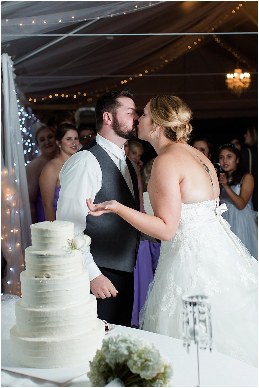 mitzner_silverdale_beach_hotel_wedding_silverdale_washington_pacific_northwest_wedding_photographer_0113