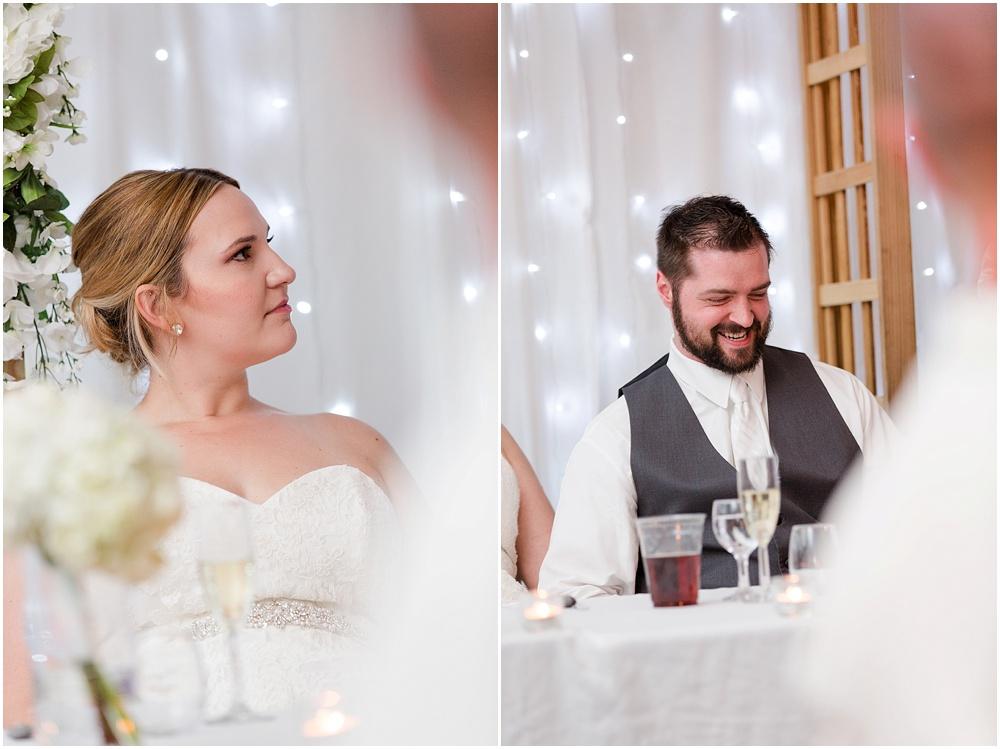 mitzner_silverdale_beach_hotel_wedding_silverdale_washington_pacific_northwest_wedding_photographer_0118