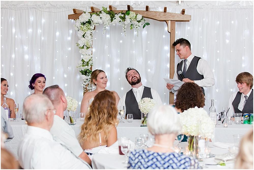 mitzner_silverdale_beach_hotel_wedding_silverdale_washington_pacific_northwest_wedding_photographer_0120