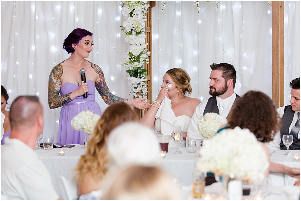 mitzner_silverdale_beach_hotel_wedding_silverdale_washington_pacific_northwest_wedding_photographer_0122