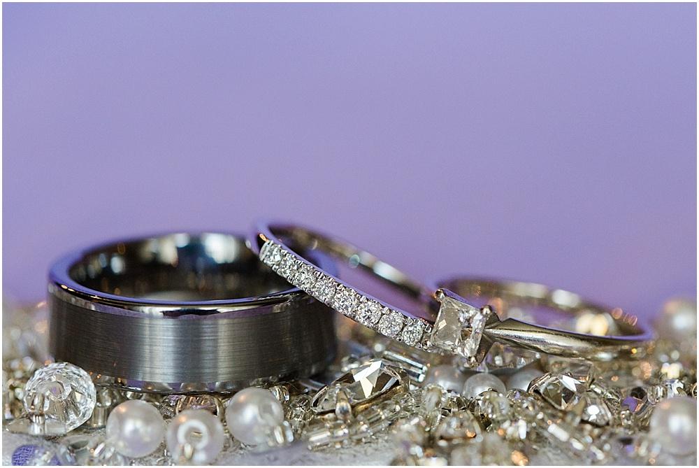 mitzner_silverdale_beach_hotel_wedding_silverdale_washington_pacific_northwest_wedding_photographer_0134