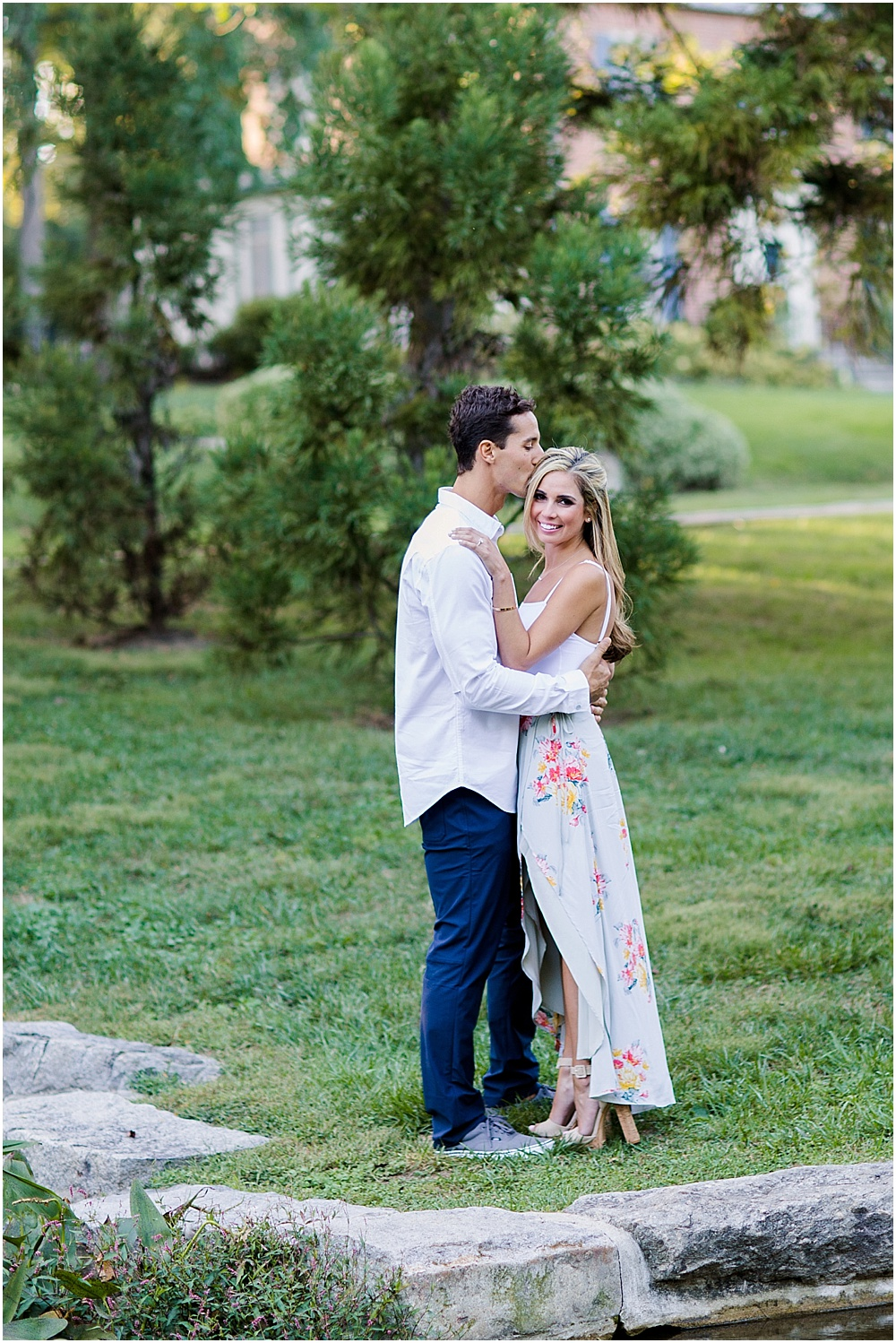emily_steve_baltimore_maryland_wedding_photographer_0007