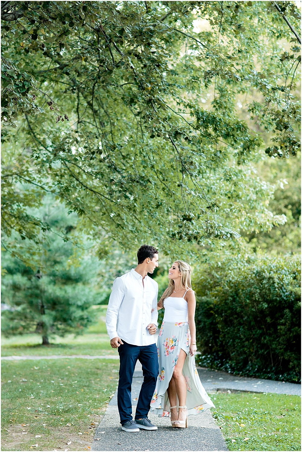 emily_steve_baltimore_maryland_wedding_photographer_0015