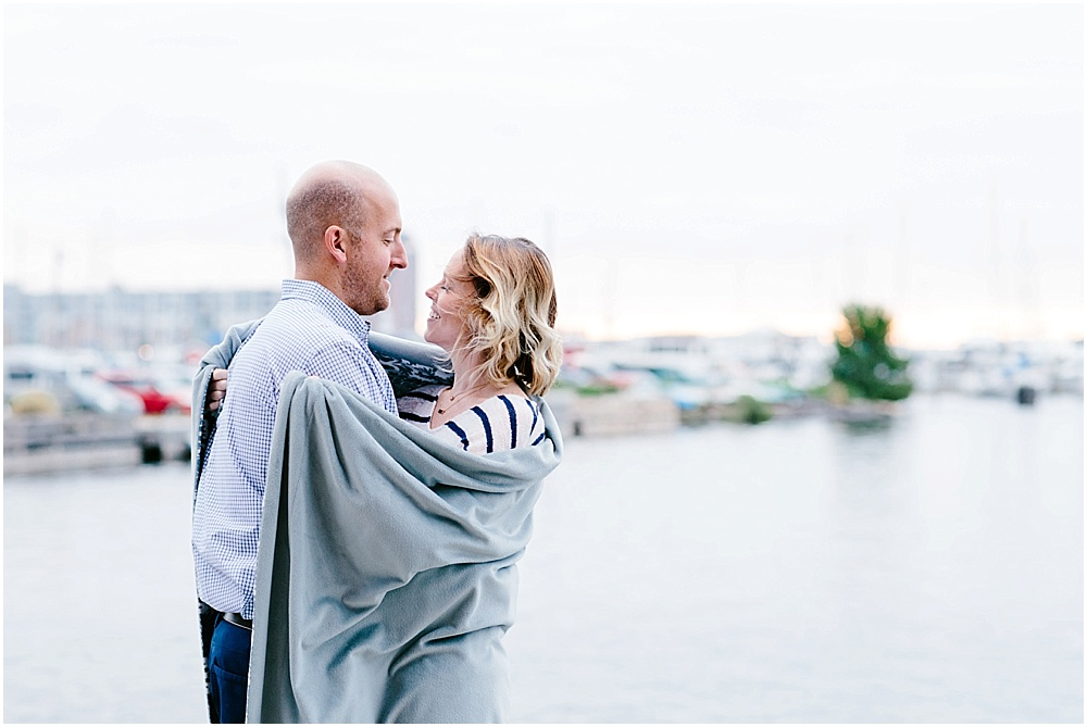kadie_matt_fells_point_anniversary_session_baltimore_wedding_photographer_0001