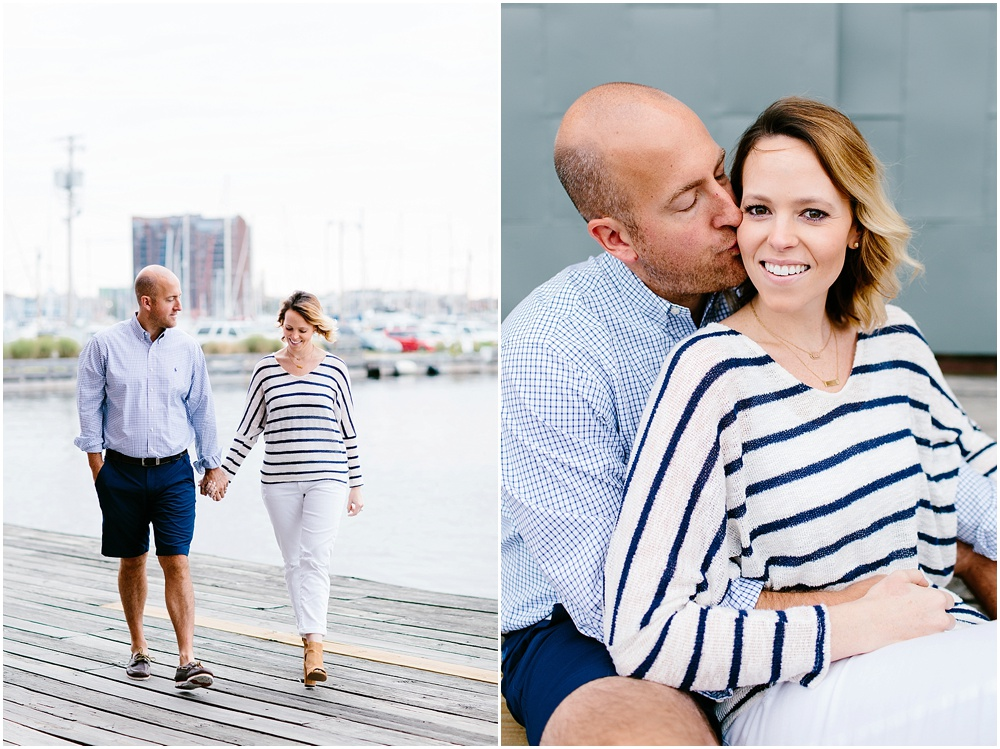 kadie_matt_fells_point_anniversary_session_baltimore_wedding_photographer_0006