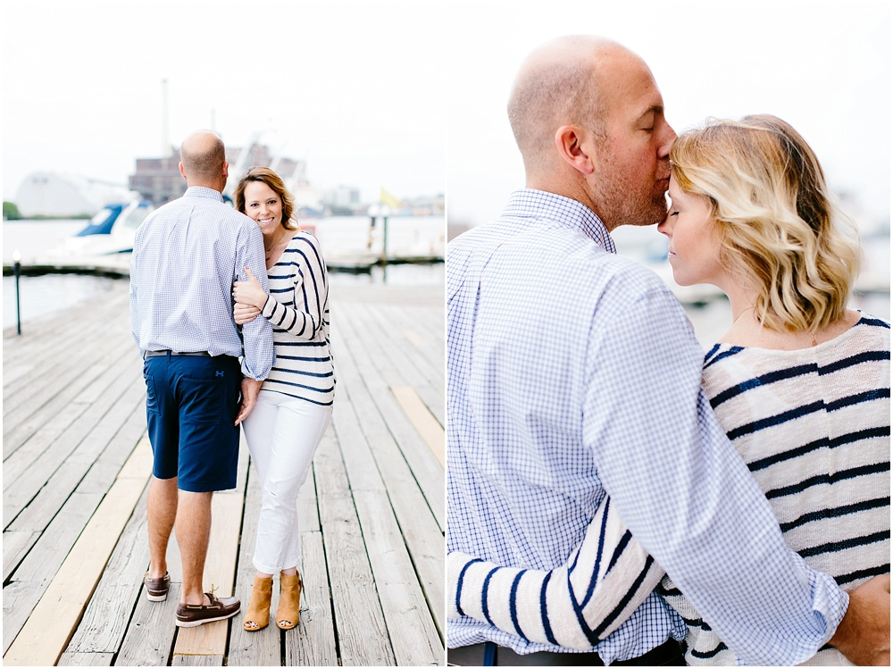 kadie_matt_fells_point_anniversary_session_baltimore_wedding_photographer_0012