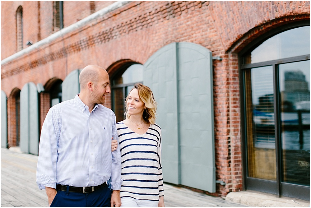 kadie_matt_fells_point_anniversary_session_baltimore_wedding_photographer_0015