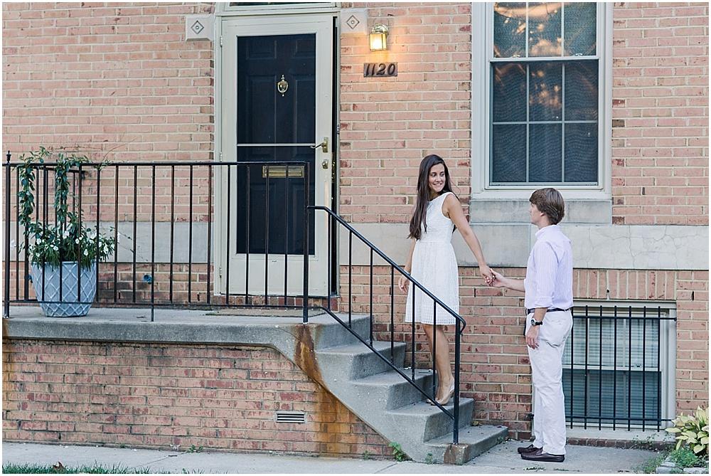 lauren_jon_federal_hill_engagement_session_baltimore_wedding_photographer_0009