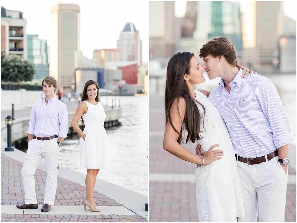 lauren_jon_federal_hill_engagement_session_baltimore_wedding_photographer_0018