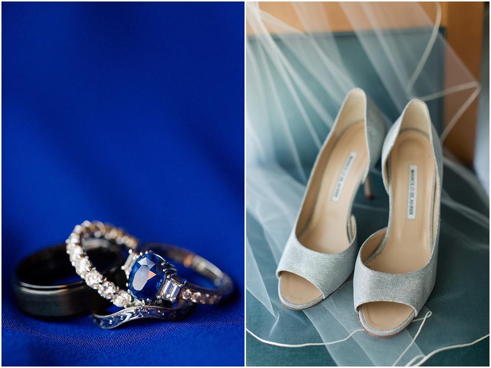 liz_robert_frederick_douglass_maritime_museum_baltimore_wedding_photographer_0004