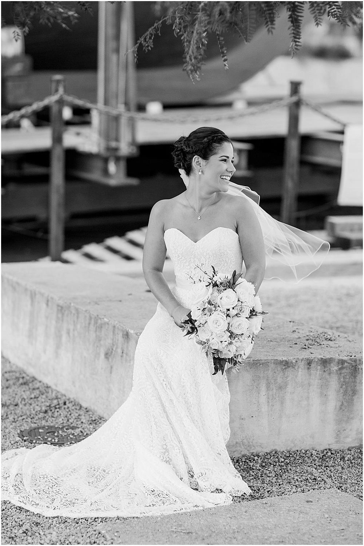 liz_robert_frederick_douglass_maritime_museum_baltimore_wedding_photographer_0018