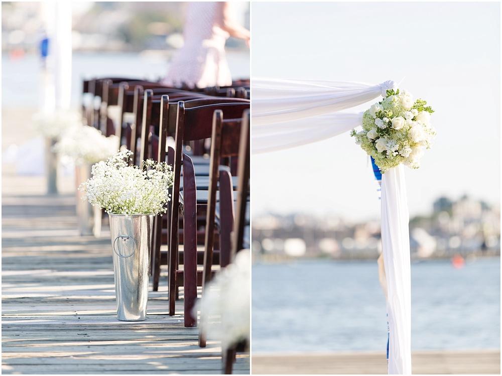 liz_robert_frederick_douglass_maritime_museum_baltimore_wedding_photographer_0033