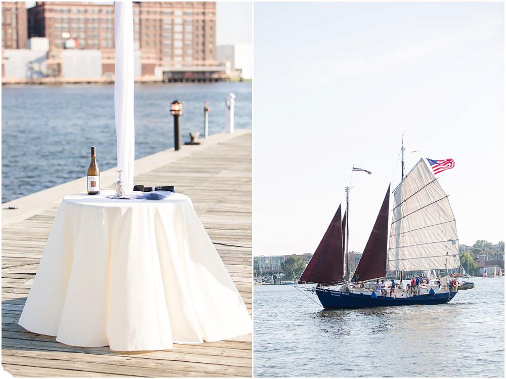 liz_robert_frederick_douglass_maritime_museum_baltimore_wedding_photographer_0034