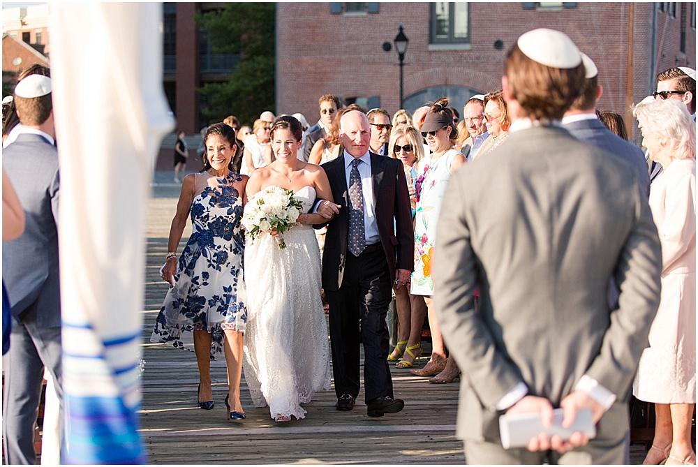 liz_robert_frederick_douglass_maritime_museum_baltimore_wedding_photographer_0037