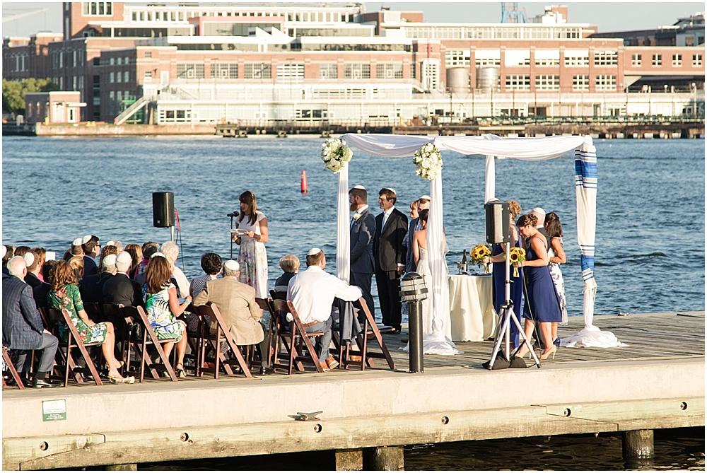liz_robert_frederick_douglass_maritime_museum_baltimore_wedding_photographer_0051