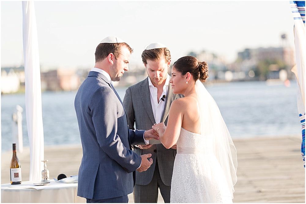 liz_robert_frederick_douglass_maritime_museum_baltimore_wedding_photographer_0057
