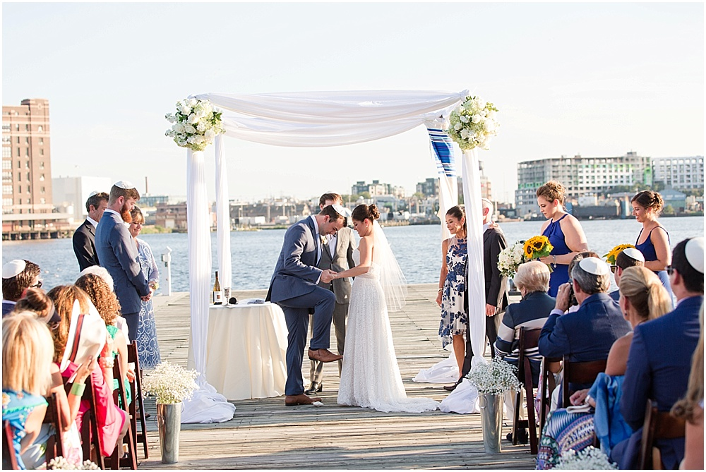 liz_robert_frederick_douglass_maritime_museum_baltimore_wedding_photographer_0061