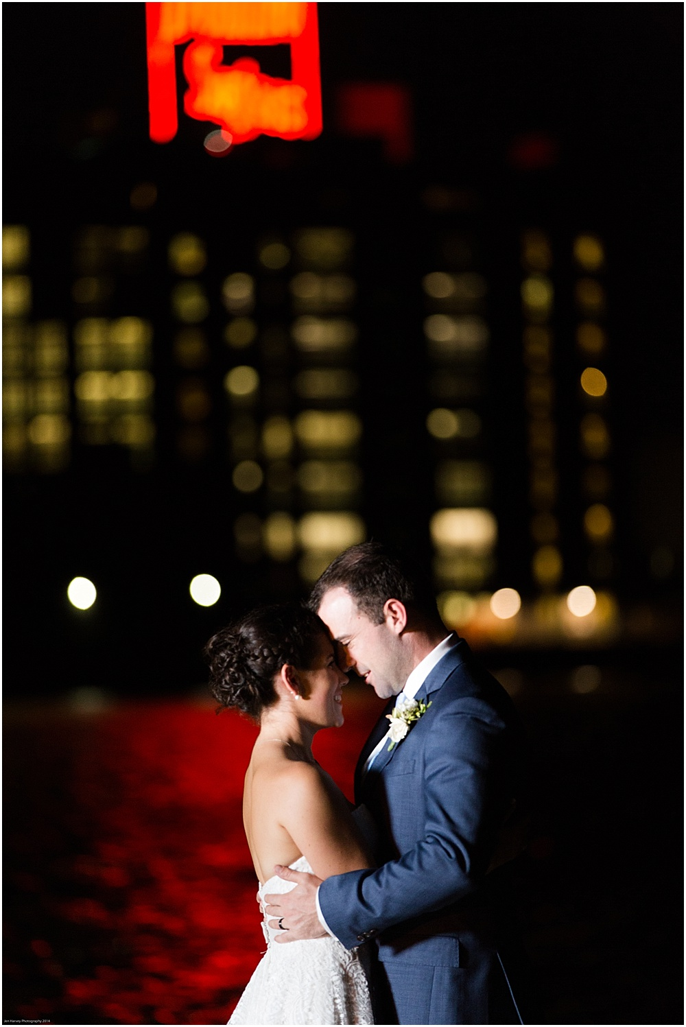 liz_robert_fredick_douglas_martime_museum_baltimore_wedding_photographer_0005