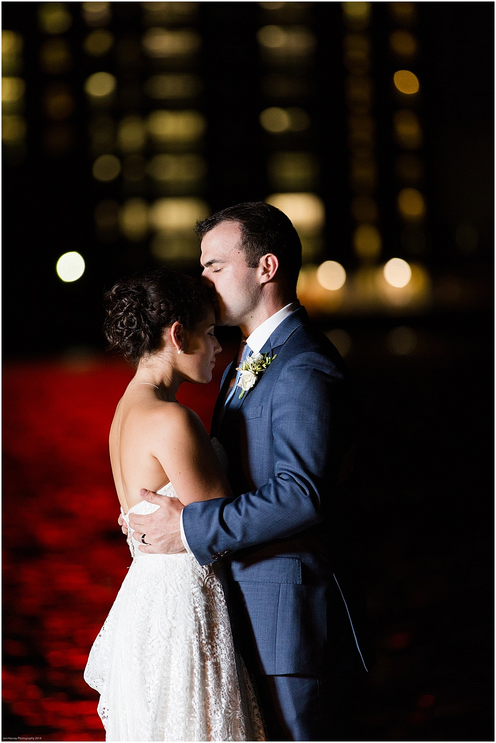 liz_robert_fredick_douglas_martime_museum_baltimore_wedding_photographer_0006