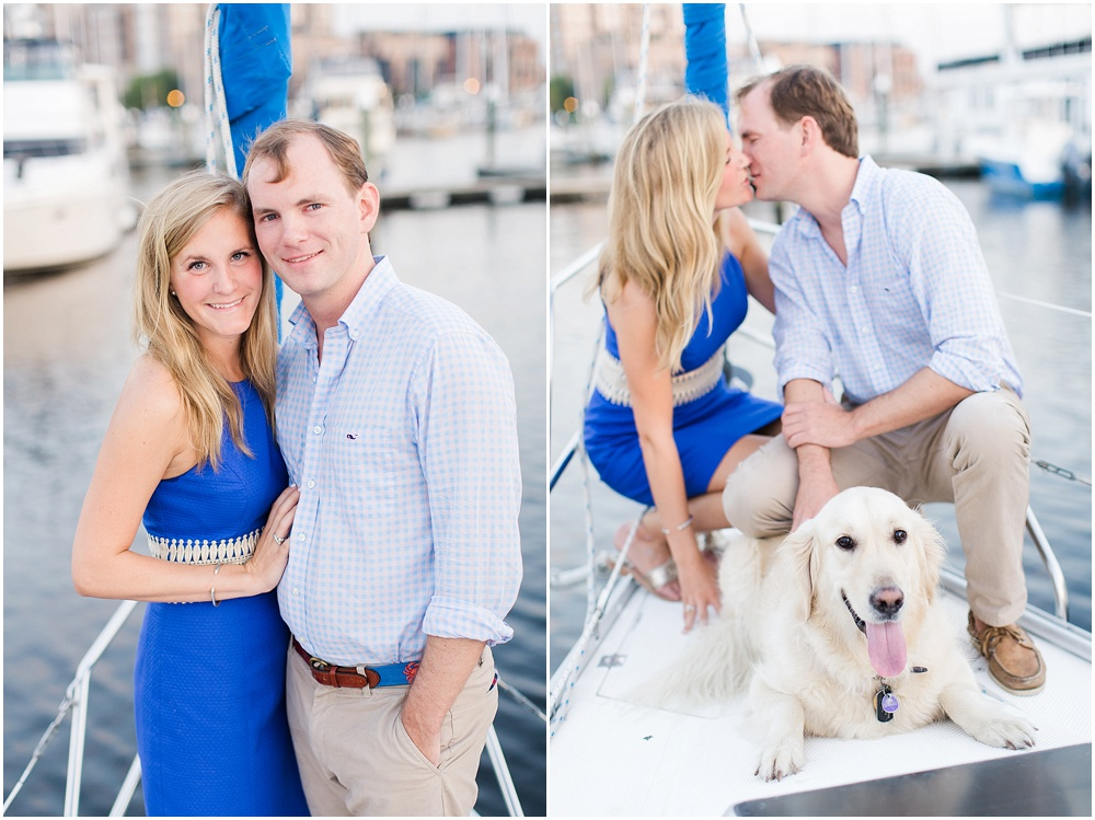 mary_danny_fells_point_engagement_session_baltimore_wedding_photographer_0003
