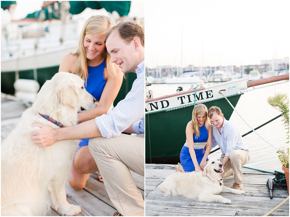 mary_danny_fells_point_engagement_session_baltimore_wedding_photographer_0005