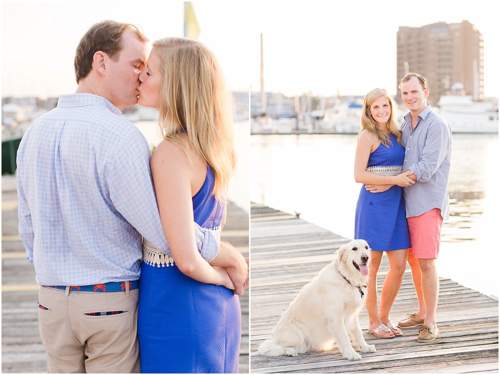 mary_danny_fells_point_engagement_session_baltimore_wedding_photographer_0009