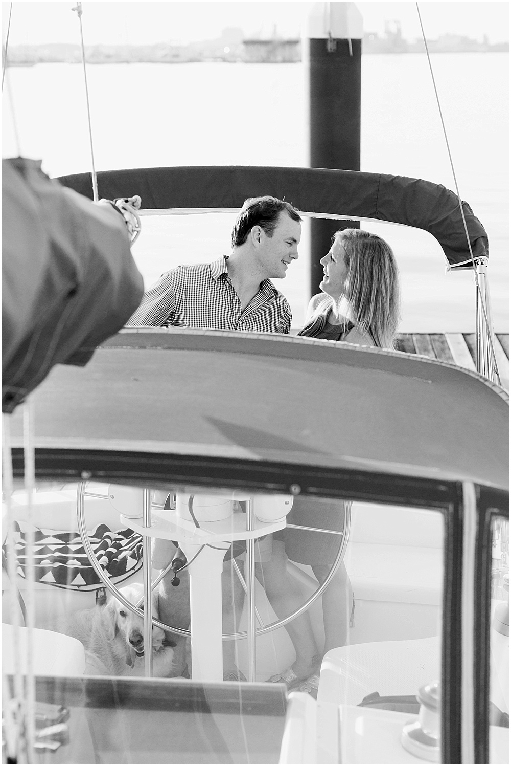 mary_danny_fells_point_engagement_session_baltimore_wedding_photographer_0021