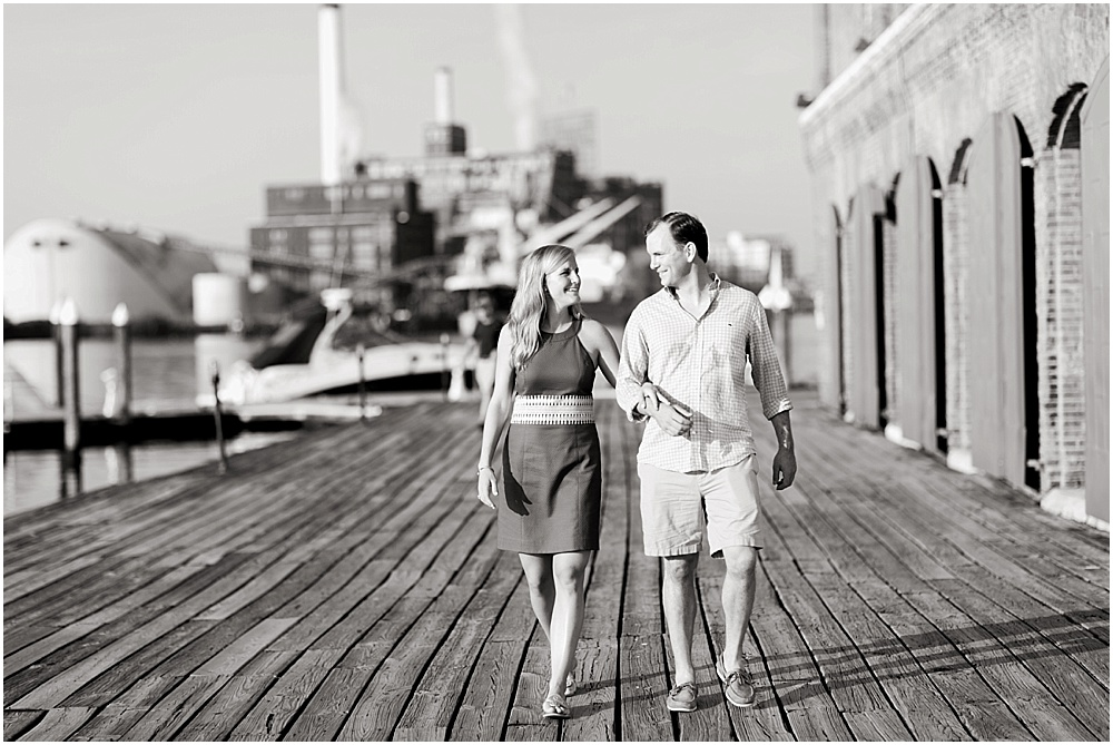 mary_danny_fells_point_engagement_session_baltimore_wedding_photographer_0028