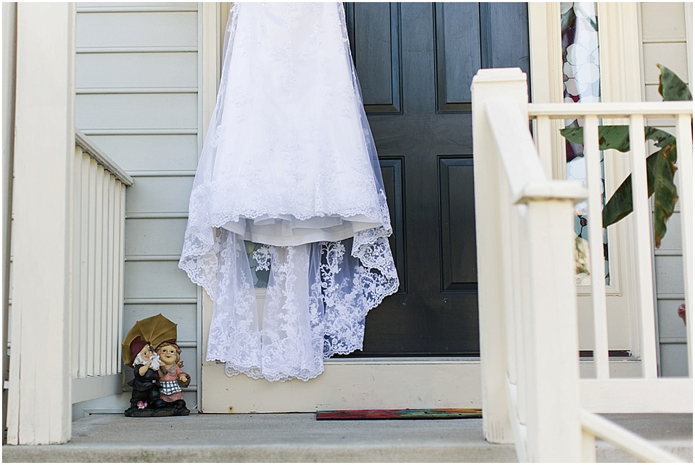 seefeldt_wedding_overhills_mansion_baltimore_wedding_photographer_0003