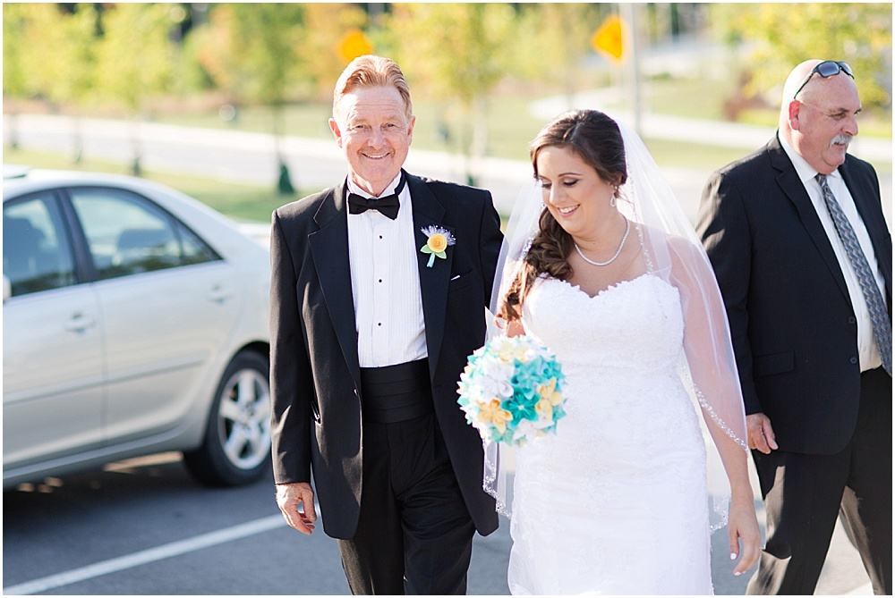 seefeldt_wedding_overhills_mansion_baltimore_wedding_photographer_0016