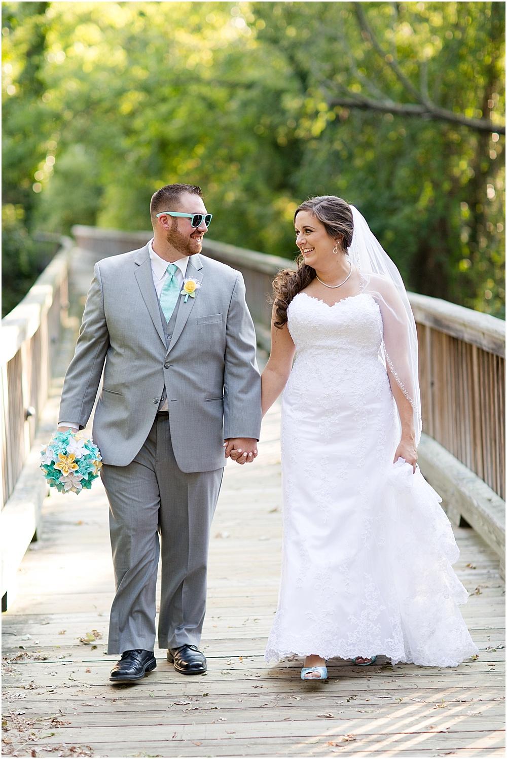 seefeldt_wedding_overhills_mansion_baltimore_wedding_photographer_0023